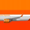 Sunshine Express A320neo