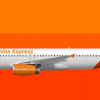 Sunshine Express A320
