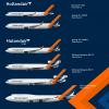 Fleet Poster 2005-2017