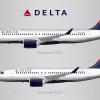 Delta CSeries