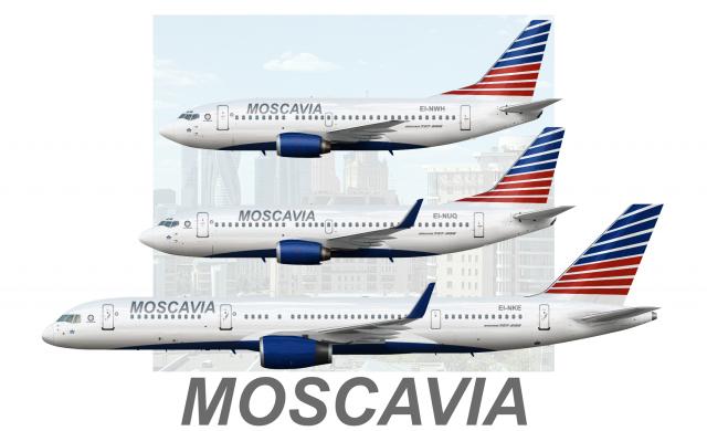 Oldest Boeings   2010