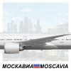 Boeing 777-300ER | 2005