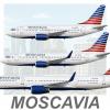 Oldest Boeings | 2010
