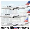 Boeing 737 Classics | 2002-2004