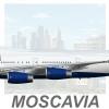 Boeing 747-400 | 2010-2011
