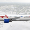Norgefly A320ceo - 2010