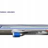 """Finnav McDonnell-Douglas MD-11 Combi """"1985-1997"""""""