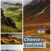 Choose Scotland