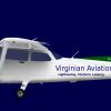 Virginian Aviation Cessna 172