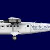 Virginian DHC-6