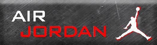 S1 - Air Jordan
