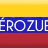 Aérozuela's Logo