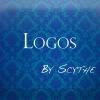 Logos by Scythe