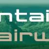 Request: Mountain Airways