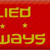 Allied Airways