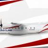 Eastlink Dornier Do328