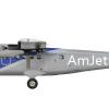 AmJet DHC 6
