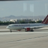 Omni Air International 767-200 N225AX