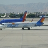 Allegiant Air MD-83 N425NV