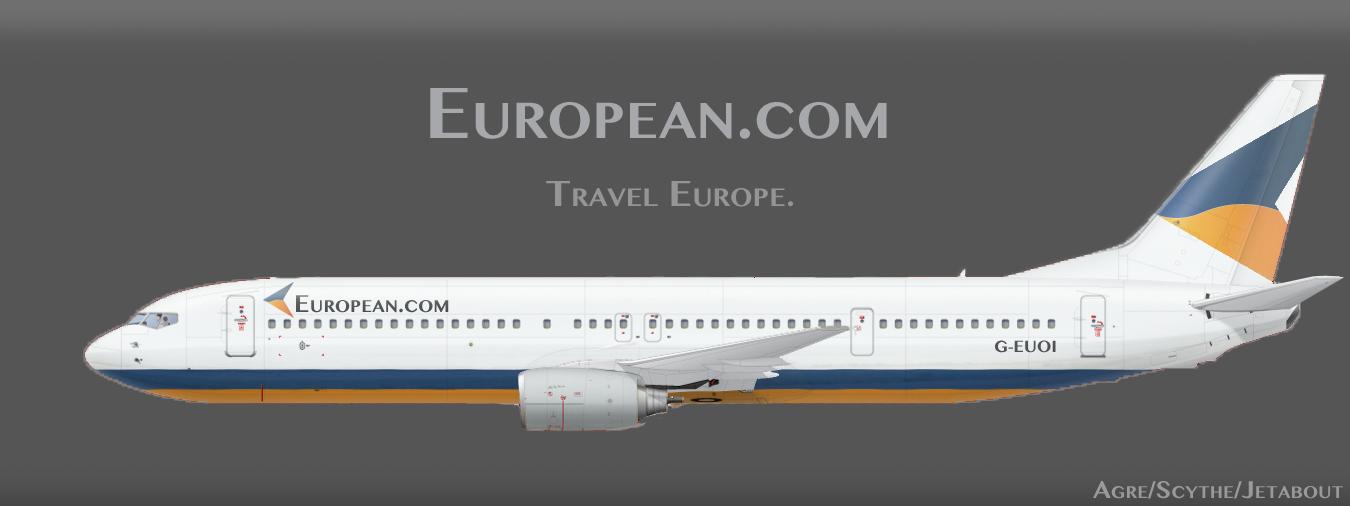 European.com
