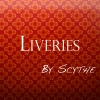 Liveries by Scythe