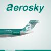 Aerosky