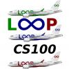 LOOP CS100