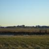More aircraft at KDCA