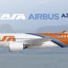 Airbus A350-900 Viasa