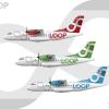 Loop ATR-42 fleet