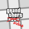 gtairline