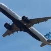jetBlue A321 neo