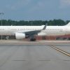 JPATS 757-200 N119NA