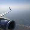 Breeze E190