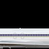 Air Astana Tupolev Tu-154B-2