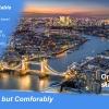 Polskiwings London Advertisment