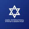 Judea International