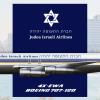 Judea B707-120