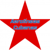 1970-1992 logo