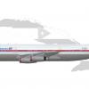 Ilyushin Il 86