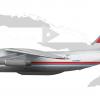 Ilyushin IL 76TD