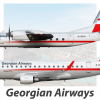 New Regional Aircraft   2004