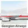 Airbus A321   1996