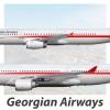 Airbus A330   2003