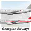 Further Airbuses   1999-2000