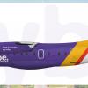 FlyBe Dornier Do328 - G-GGCS