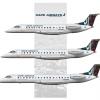 Cape Airways | Embraer ERJ Family