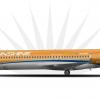 Sunshine Airways | Boeing 717-200