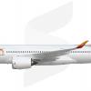 Volspain A350-900