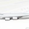 Boeing 747-8F / LAC